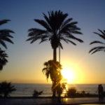 Spiagge di Tenerife: El Camison, Troya e Las Americas