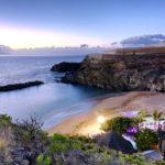 Spiagge di Tenerife: Paraiso, Ajabo e Abama