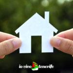 Errori nel comprare casa a Tenerife: cose da NON fare