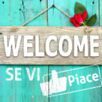 Io vivo a Tenerife: benvenuti… se vi Piace!