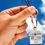 Comprare o vendere casa a Tenerife: perché affidarsi a un' Agenzia