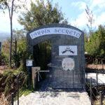 Giardini di Tenerife: Orotava e Güímar