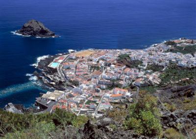 Turismo Garachico (1)