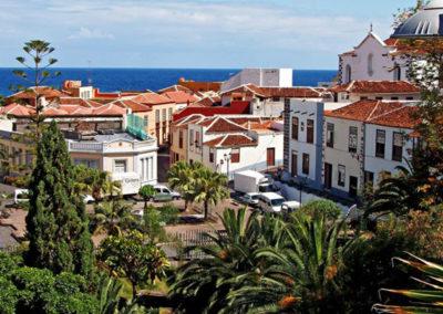Turismo Garachico (3)