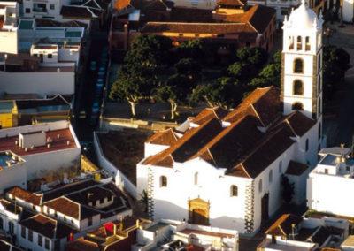 Turismo Garachico (5)
