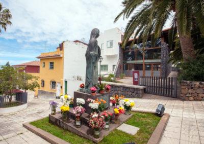Turismo El Sauzal (13)
