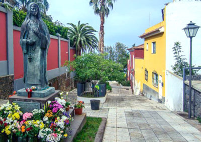 Turismo El Sauzal (14)