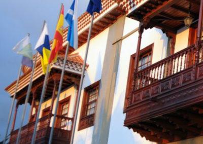 Turismo El Sauzal (17)