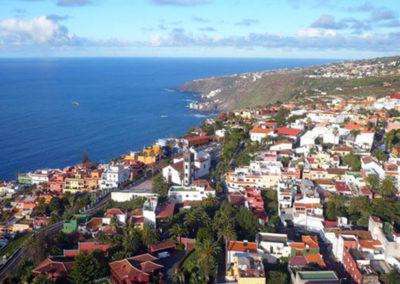 Turismo El Sauzal (2)
