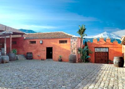 Turismo El Sauzal (22)