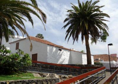 Turismo El Sauzal (24)
