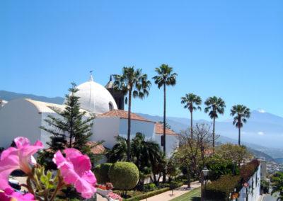 Turismo El Sauzal (6)