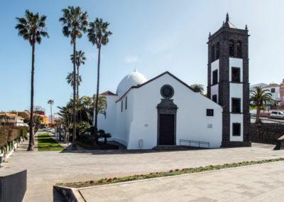 Turismo El Sauzal (7)