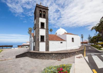 Turismo El Sauzal (8)