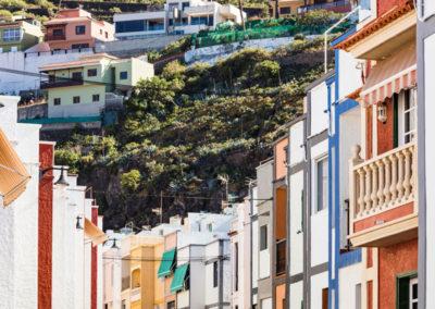 Turismo San Juan de la Rambla (10)