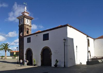Turismo San Juan de la Rambla (4)