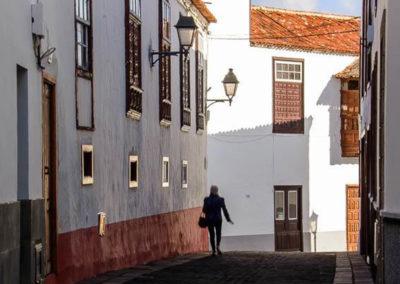 Turismo San Juan de la Rambla (9)