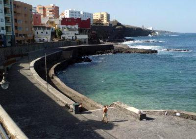 Turismo Bajamar (1)